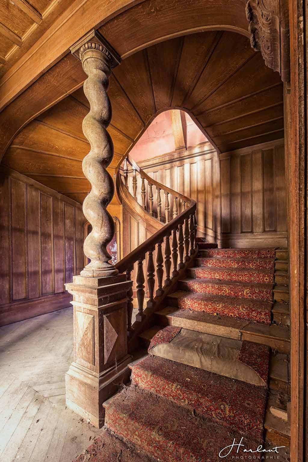 Julien-Harlaut---Escalier_0061
