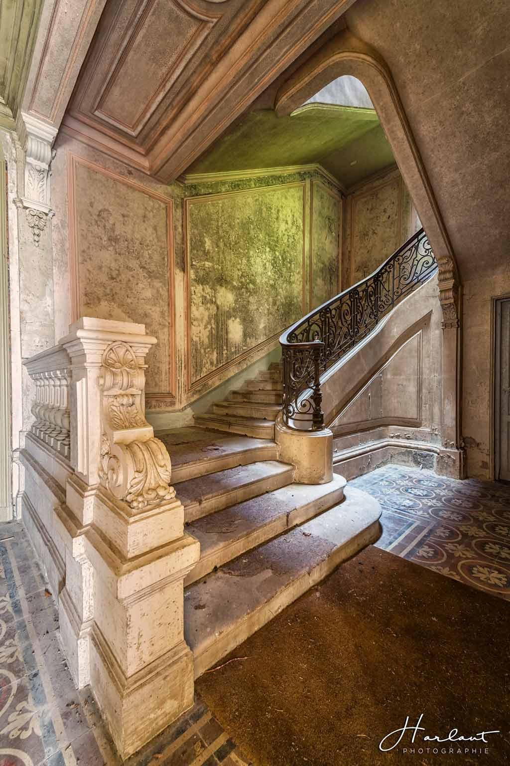 Julien-Harlaut---Escalier_0062