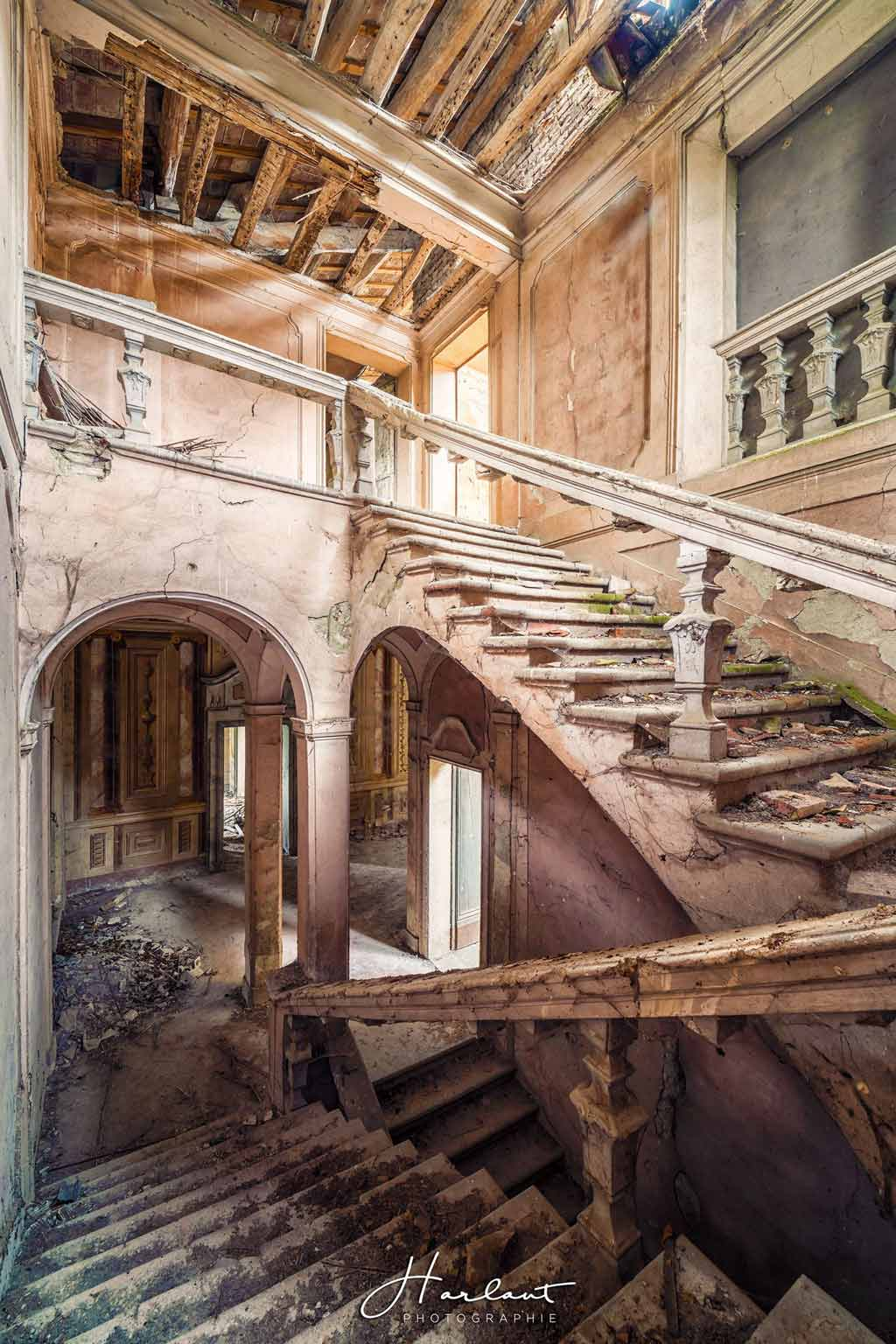 Julien-Harlaut---Escalier_0063