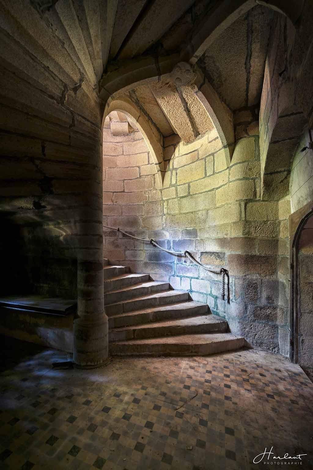 Julien-Harlaut---Escalier_0065