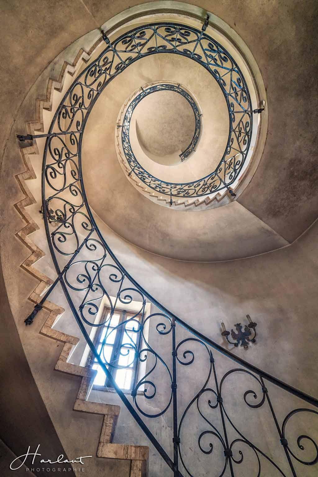 Julien-Harlaut---Escalier_0067