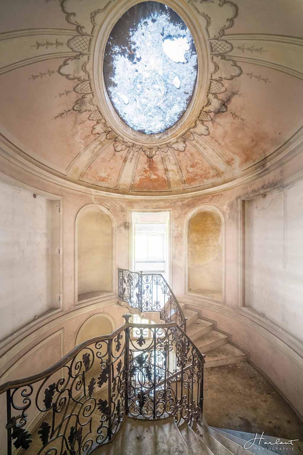 Julien-Harlaut---Escalier_0071