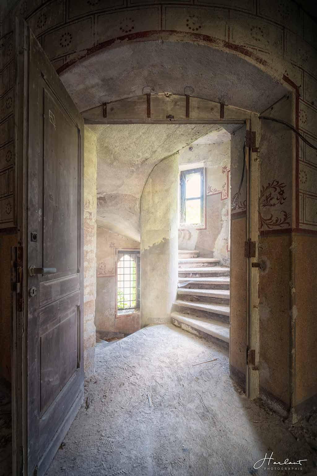 Julien-Harlaut---Escalier_0073