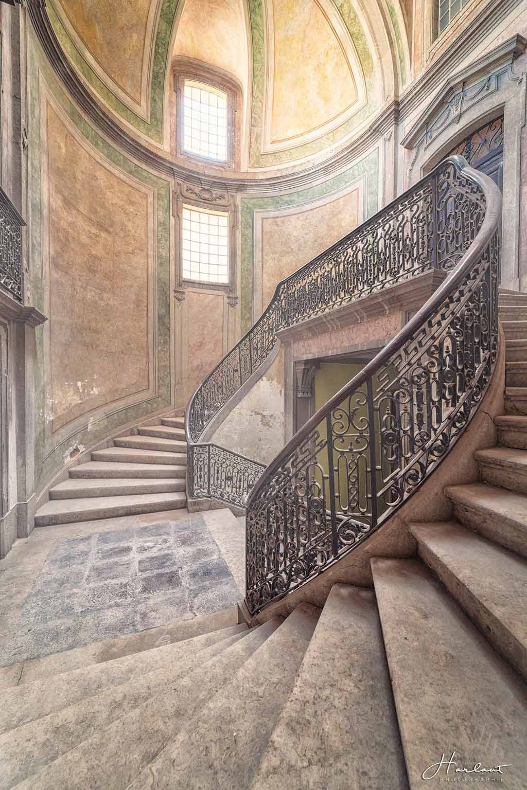 Julien-Harlaut---Escalier_0074