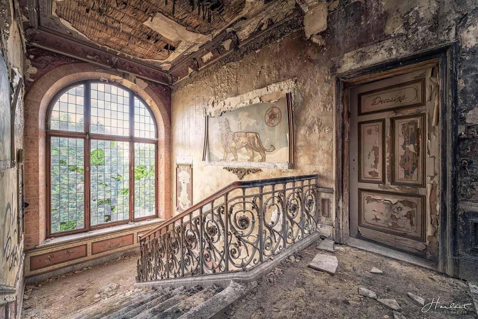 Julien-Harlaut---Escalier_0078