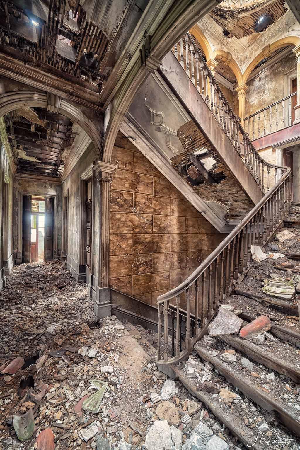 Julien-Harlaut---Escalier_0080