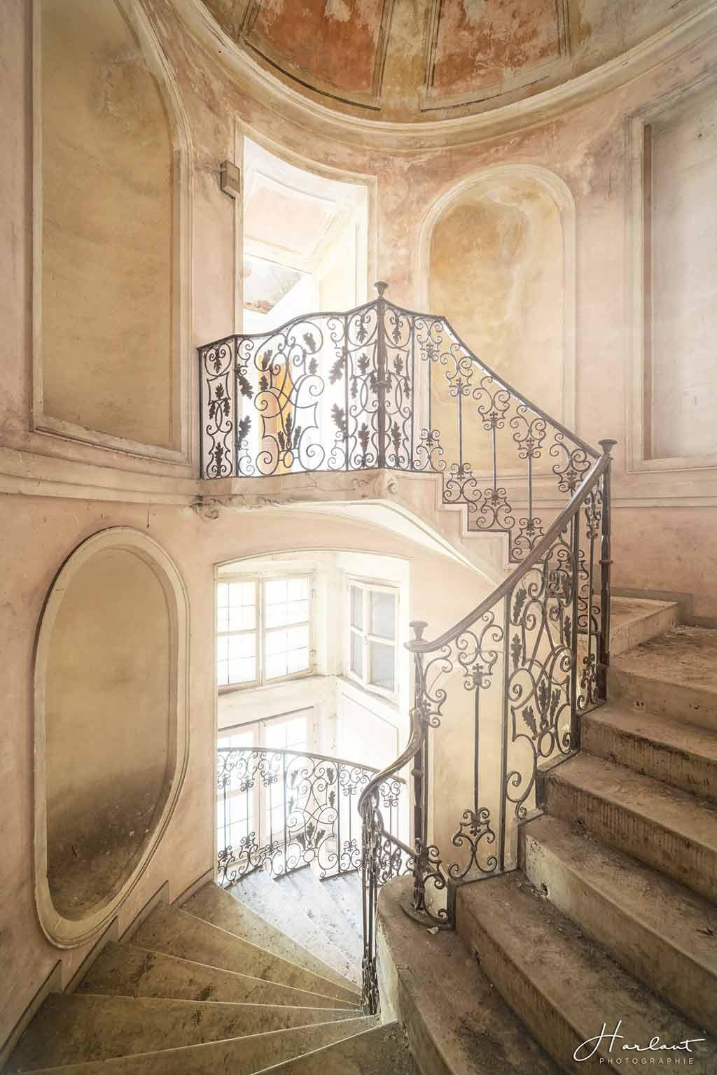 Julien-Harlaut---Escalier_0082