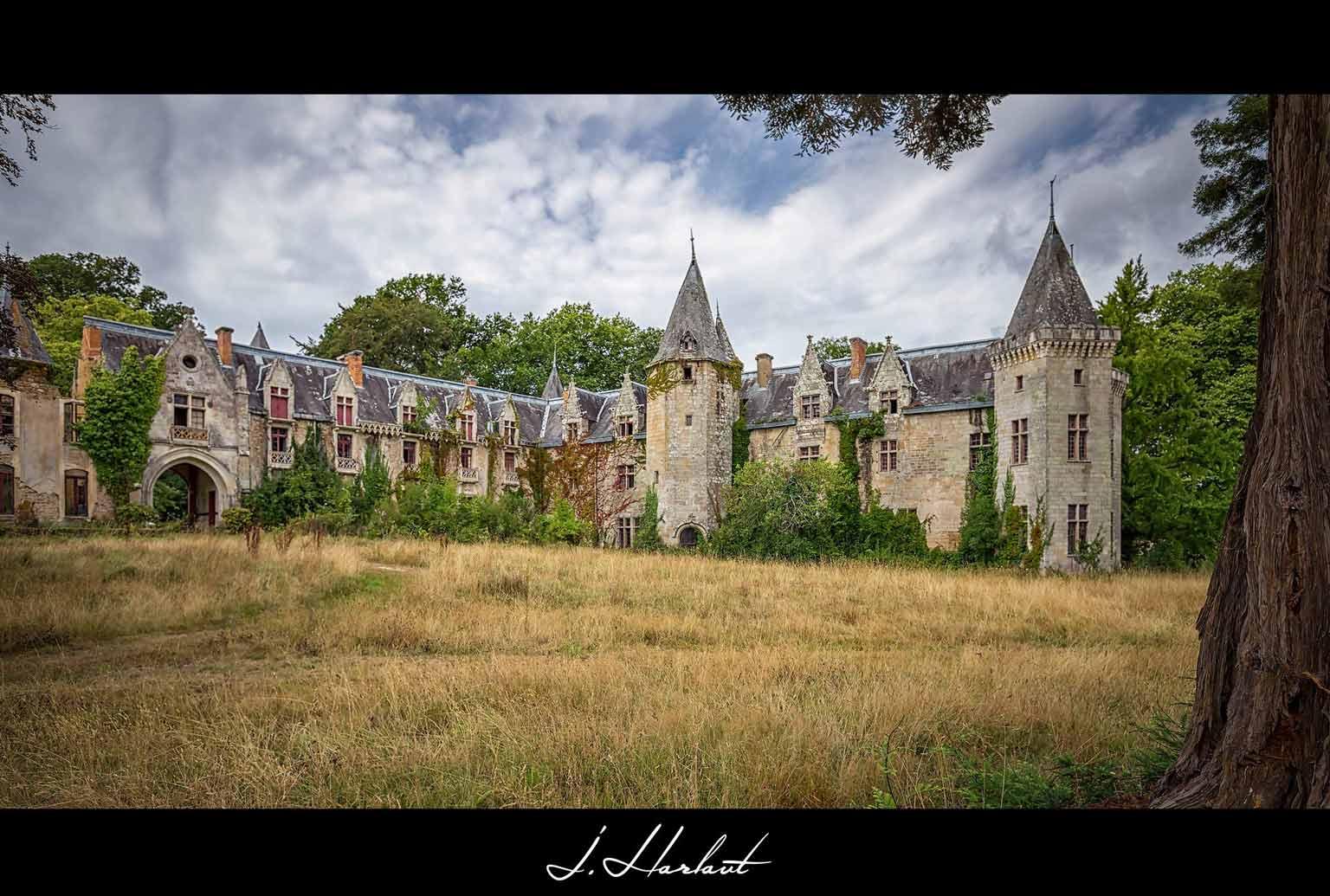 Julien-Harlaut---Facade_0022