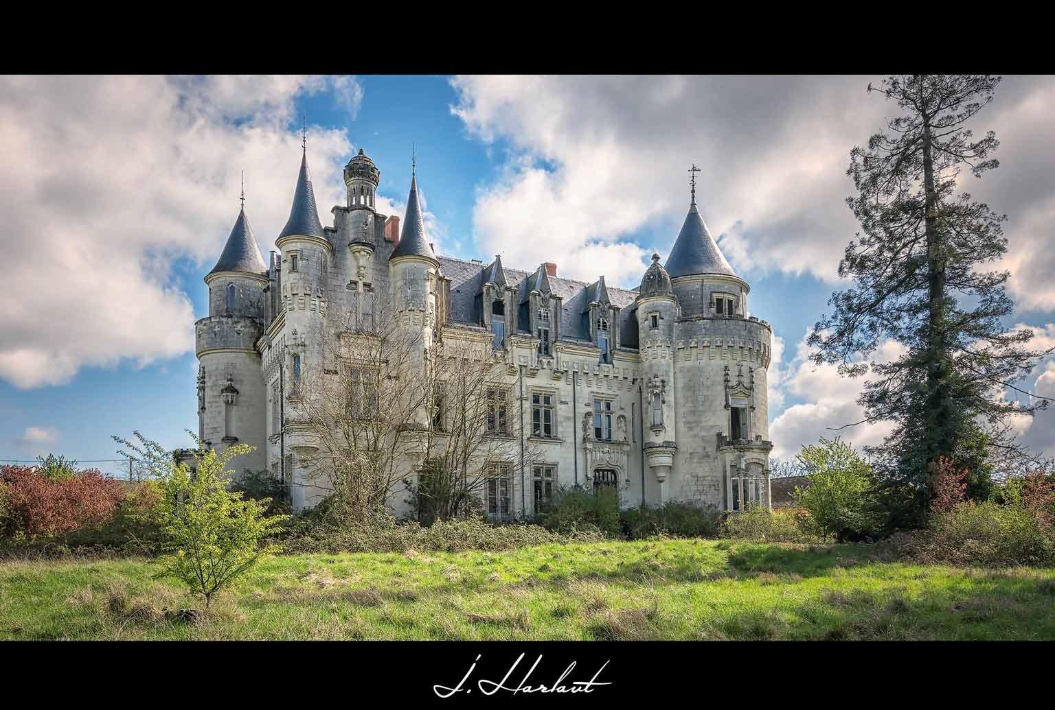 Julien-Harlaut---Facade_0024
