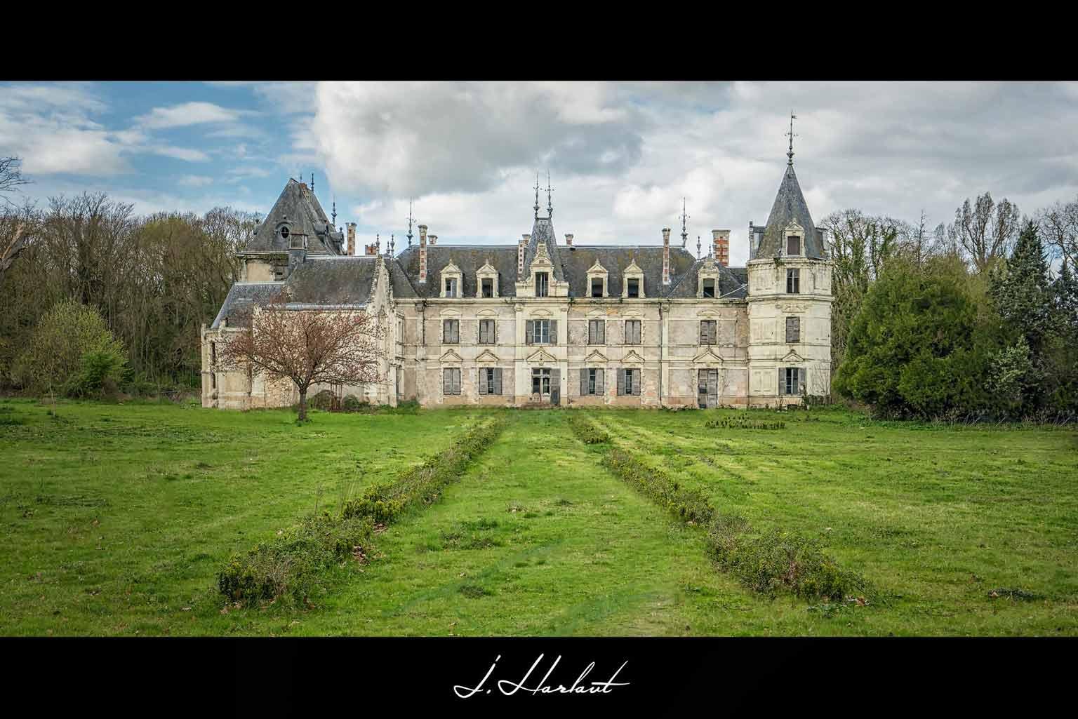 Julien-Harlaut---Facade_0026